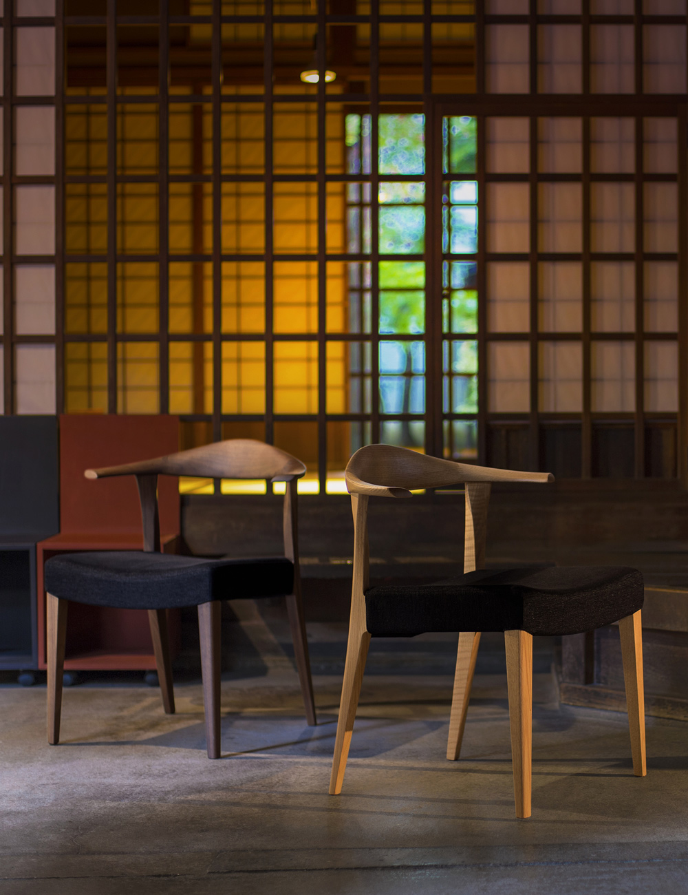 京都の家具屋 カネカ家具|インテリアショップ